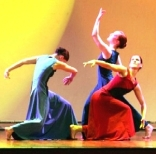 Dance Artists