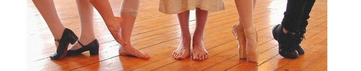 Feet-blogbanner