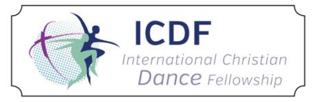 ICDF logo new